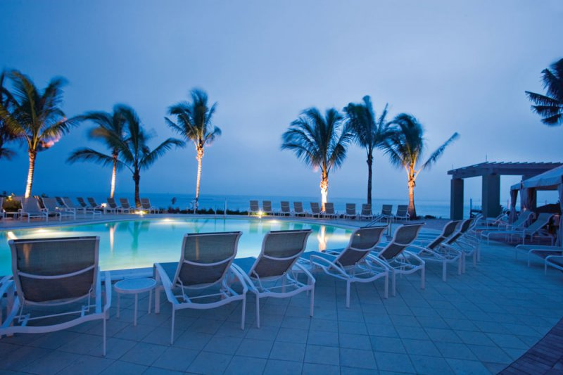 Sanibel Island All Inclusive Packages: South Seas Island Resort Cheap Vacations Packages