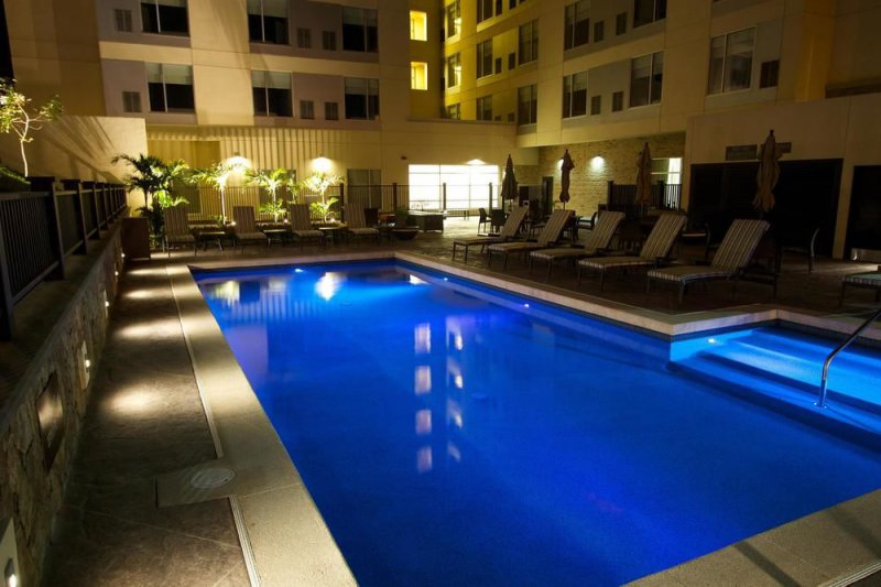 Hyatt Place Los Cabos Cheap Vacations Packages Red Tag
