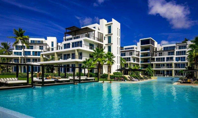 Miami hotels deals last minute