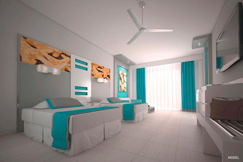 Riu Republica Cheap Vacations Packages Red Tag Vacations
