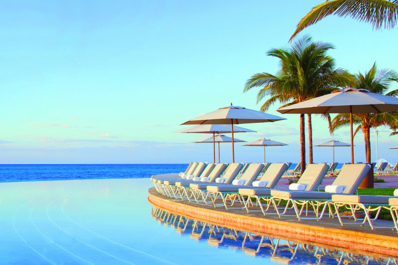 Bahamas gambling tax