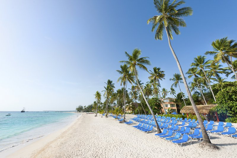 sunscape bavaro beach punta cana cheap vacations packages red tag vacations. Black Bedroom Furniture Sets. Home Design Ideas