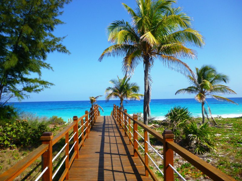 Villa Iguana Cheap Vacations Packages Red Tag Vacations