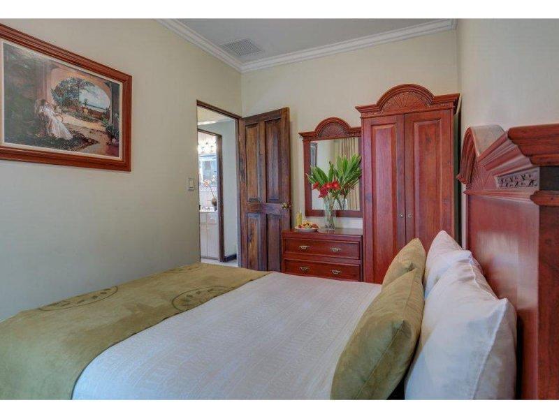 Hotel Suites Casa Conde Costa Rica