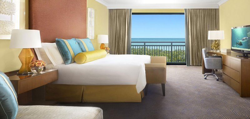 Atlantis royal towers cheap vacations packages red tag for Cheap bedroom suites deals