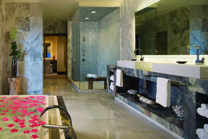 Atlantis coral towers cheap vacations packages red tag for Terrace view room atlantis bahamas