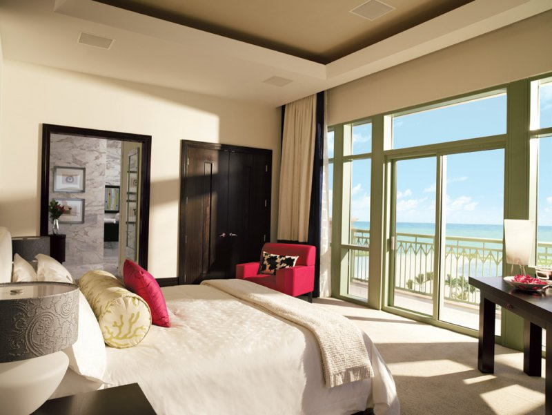 Atlantis beach tower cheap vacations packages red tag for Terrace view room atlantis