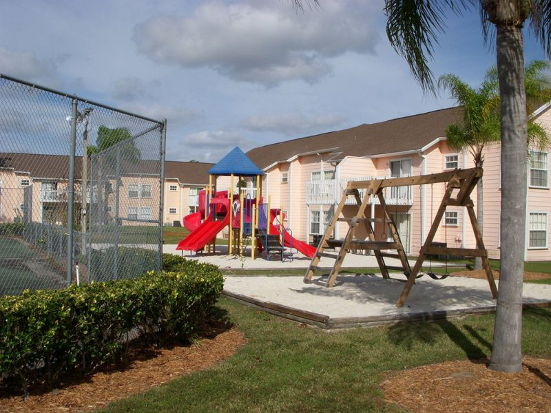 Florida Homes Deluxe Cheap Vacations Packages Red Tag