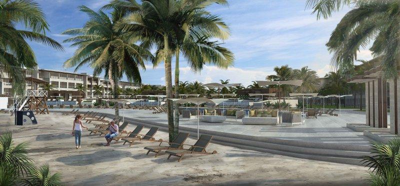 Royalton Bavaro Resort And Spa Cheap Vacations Packages