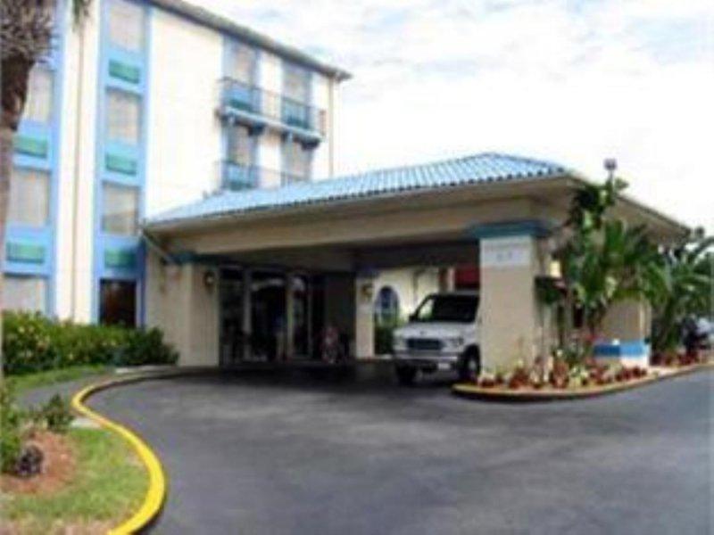 Monumental Movieland Hotel Reviews