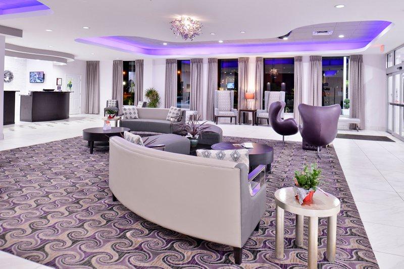 Marriott Hotels Near Studio City Ca