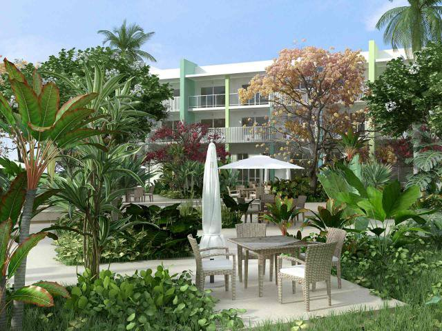 Grand Muthu Cayo Guillermo Cheap Vacations Packages Red