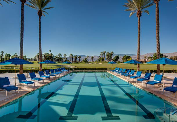 Jw Marriott Desert Springs Cheap Vacations Packages Red
