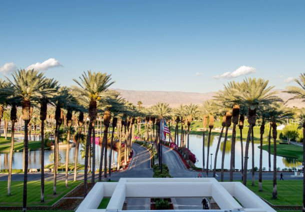 Cheap Car Rentals Palm Desert Ca