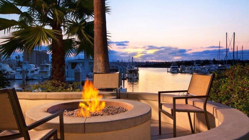 Good Cheap Hotels In San Diego