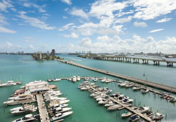Marriott Biscayne Bay Cheap Vacations Packages Red Tag Vacations