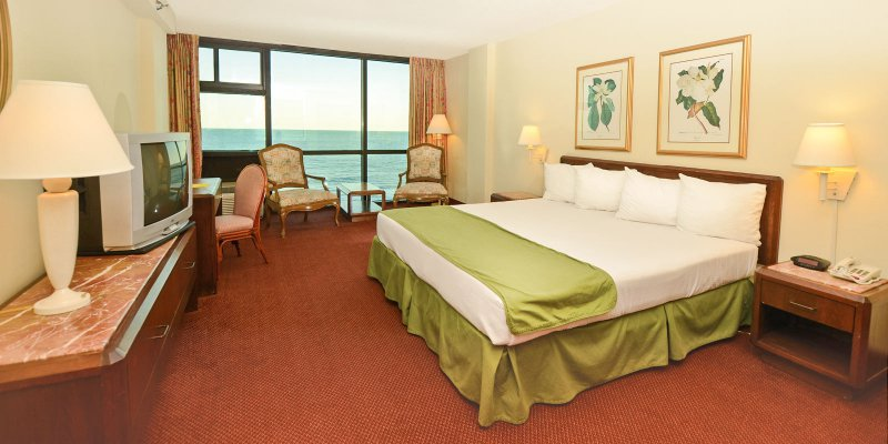 Cheap Hotel Rooms In Oceanside Ca