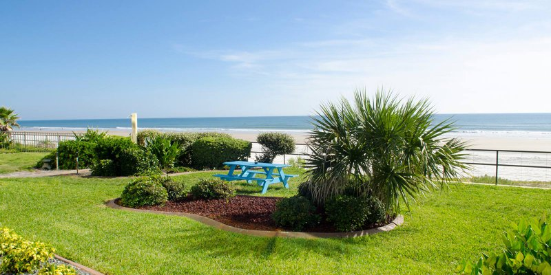 oceanside inn cheap vacations packages red tag vacations. Black Bedroom Furniture Sets. Home Design Ideas