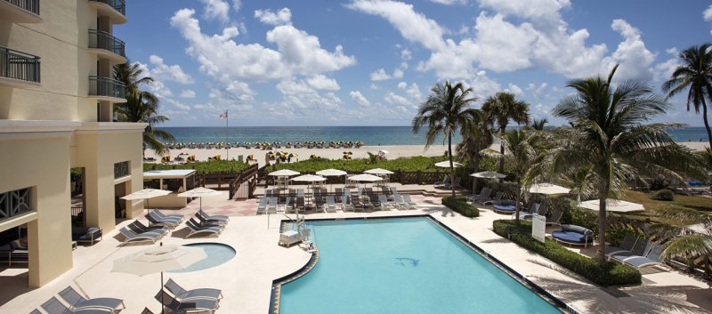 Hotels In Singer Island Palm Beach