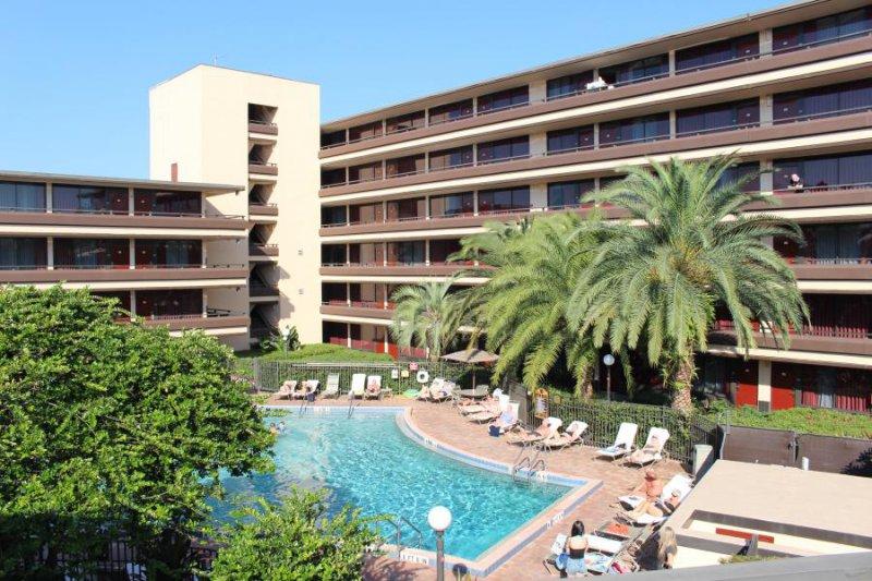 Cheap Hotels On International Drive Orlando Florida