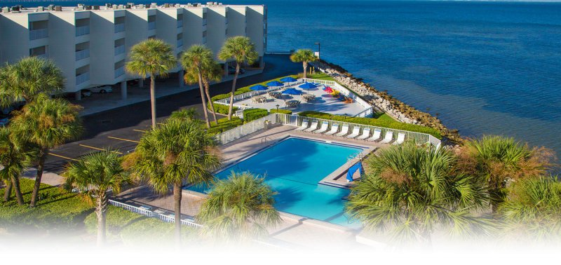 Sailport Resort Tampa Cheap Vacations Packages Red Tag