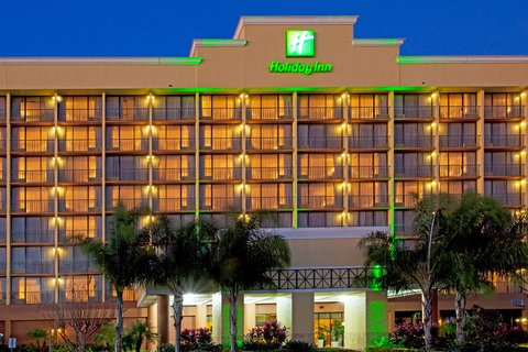 Holiday Inn Orlando Sw Celebration Area, Kissimmee
