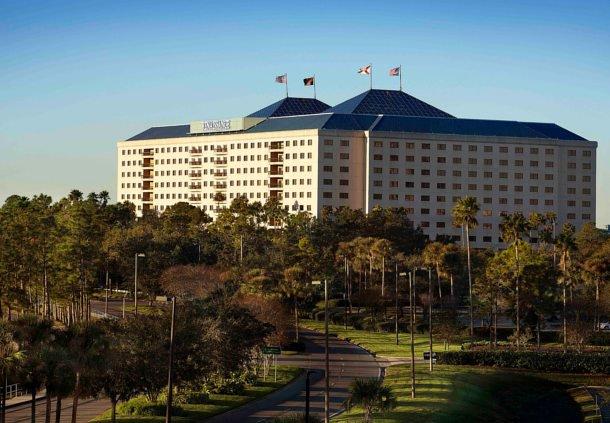 Cheap Hotels In Orlando Near Seaworld