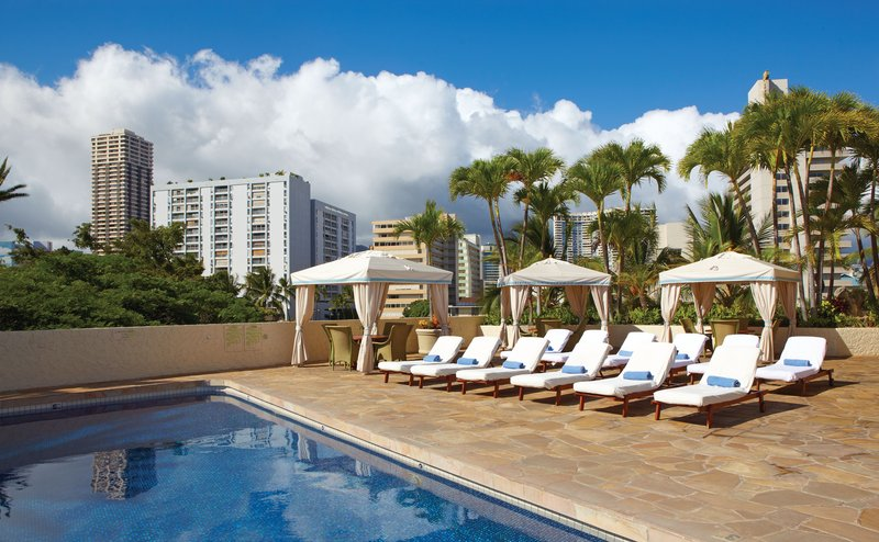 luana waikiki hotel and suites lowest prices promotions. Black Bedroom Furniture Sets. Home Design Ideas