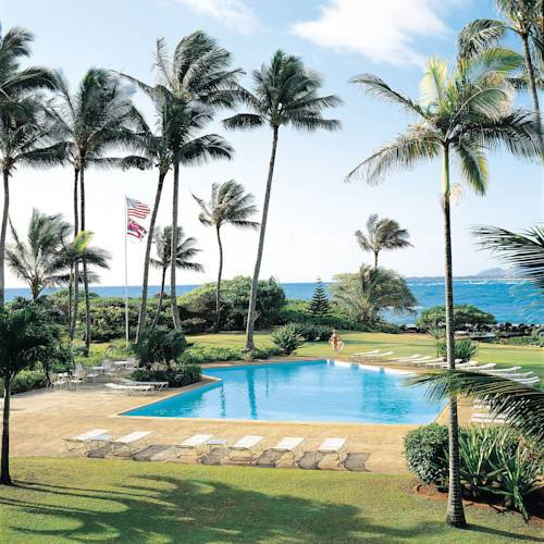 Outrigger Lae Nani Cheap Vacations Packages