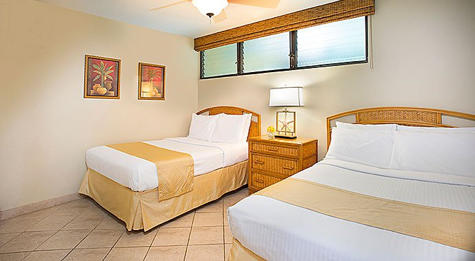 Cheap deals tangalooma resort