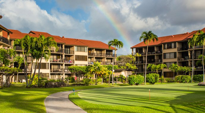 Great hawaii vacations hawaii vacation packages 866 for Hawaii home building packages