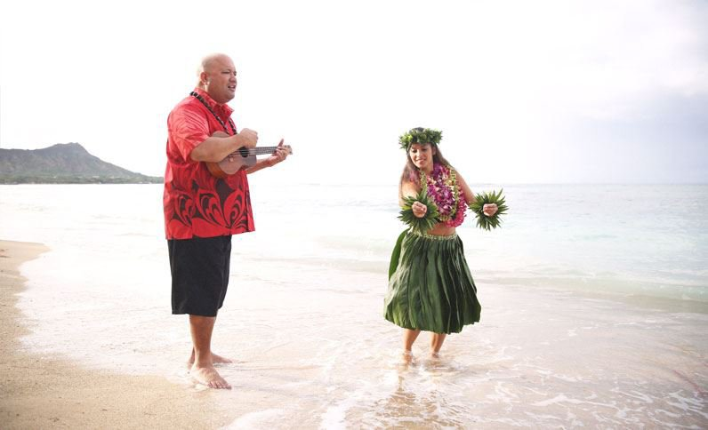 Outrigger Reef On The Beach Cheap Vacations Packages Red Tag Vacations