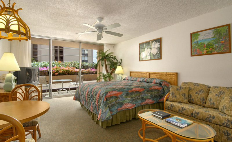 Outrigger Royal Kahana Resort Cheap Vacations Packages Red Tag Vacations
