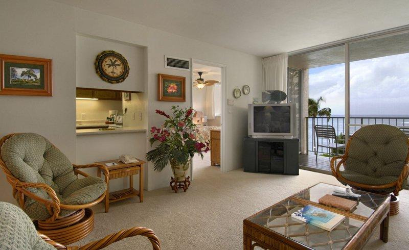 Outrigger Royal Kahana Resort Cheap Vacations Packages