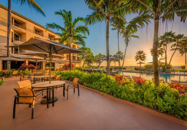 Cheap Car Rentals Kauai Island
