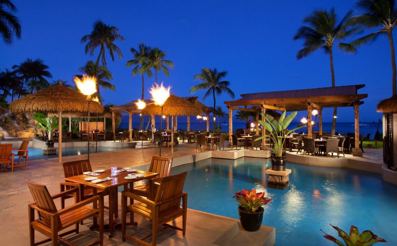 Hawaii Hotels For Cheap