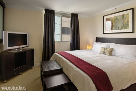 Outrigger Regency On Beachwalk Cheap Vacations Packages