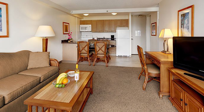 aston waikiki sunset cheap vacations packages red tag On waikiki suites with kitchens