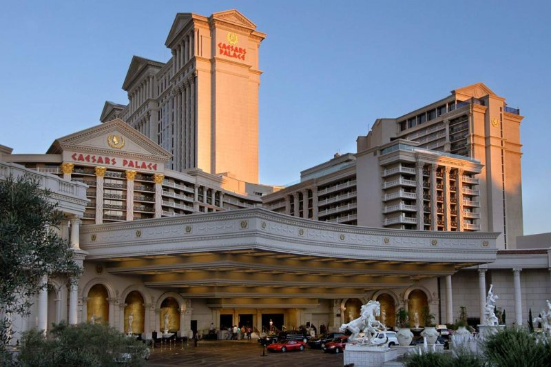 Cheap Last Minute Car Rentals Las Vegas