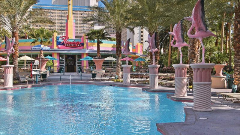 Deals Flamingo Las Vegas Staples Furniture Coupon Code 2018
