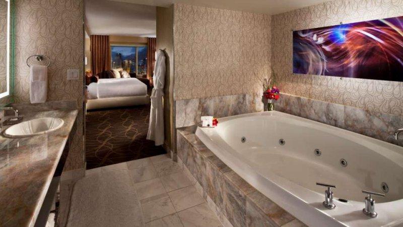 Mgm Grand Vegas Book A Room