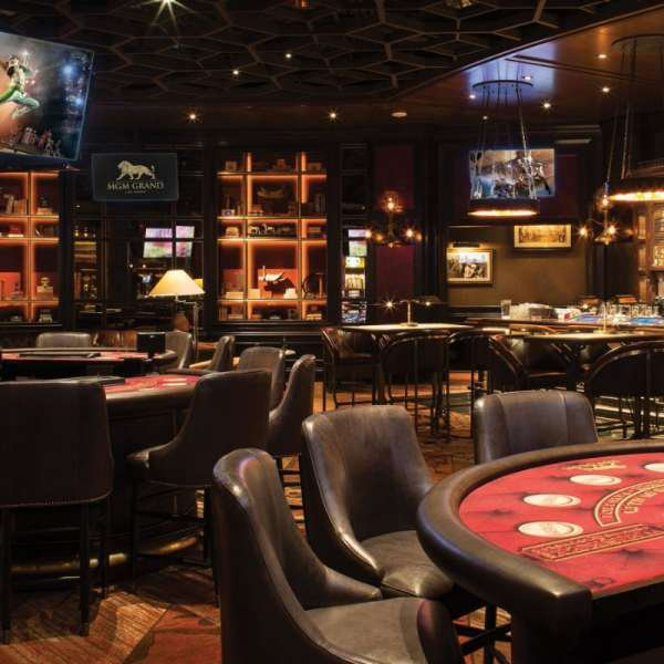 archive blog casino comment html mohegan sun