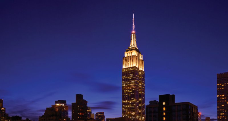 Shelburne Nyc An Affinia Hotel Cheap Vacations Packages