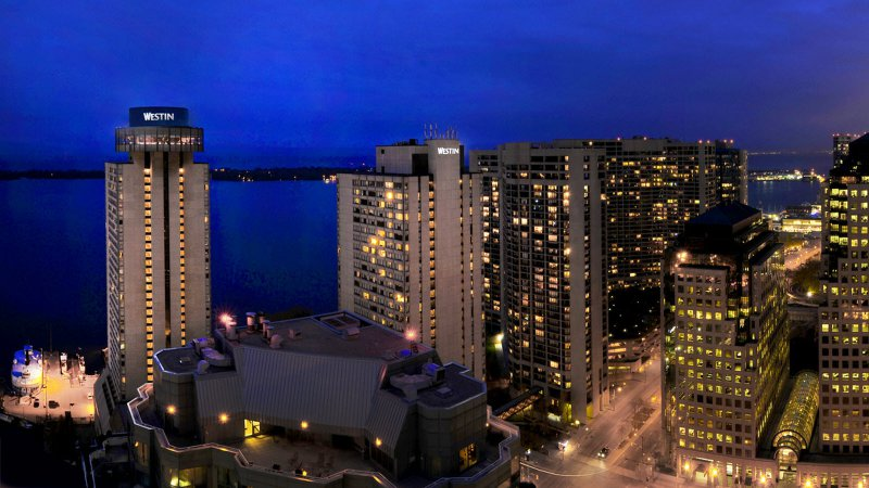 westin harbour castle cheap vacations packages red tag. Black Bedroom Furniture Sets. Home Design Ideas