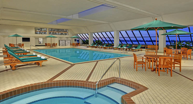 Westin harbour castle lowest prices promotions reviews last minute deals for Fairbank swimming pool toronto