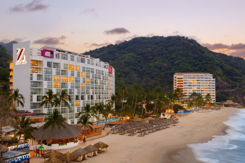 Last Minute Travel Deals To Puerto Vallarta