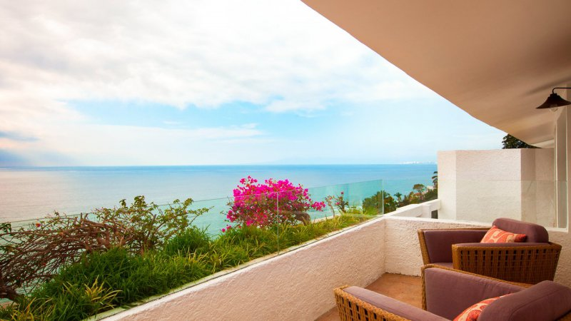 Hyatt Ziva Puerto Vallarta Cheap Vacations Packages Red Tag Vacations