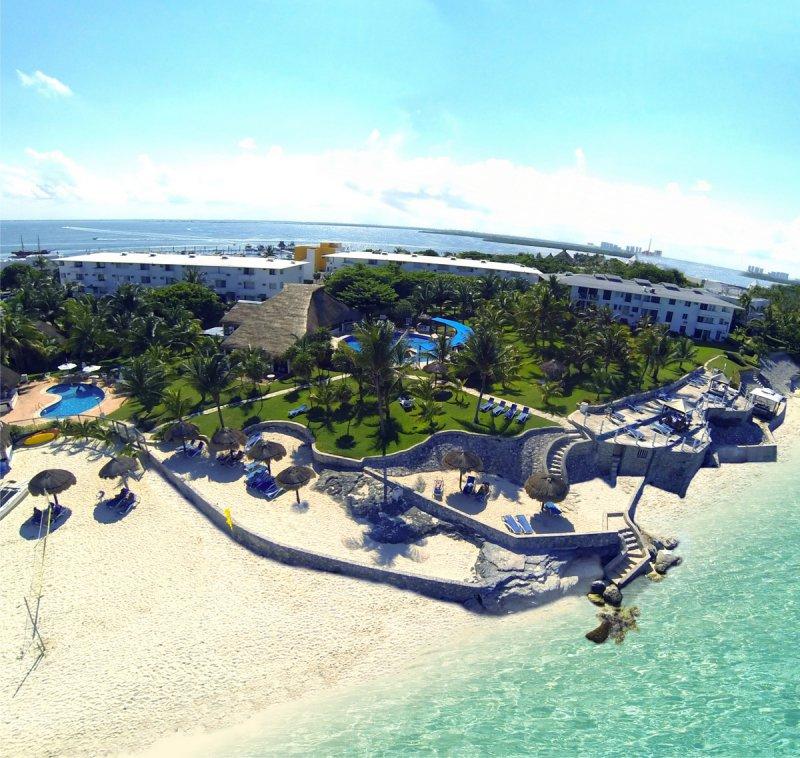 Cheap Hotels Laguna Beach Florida