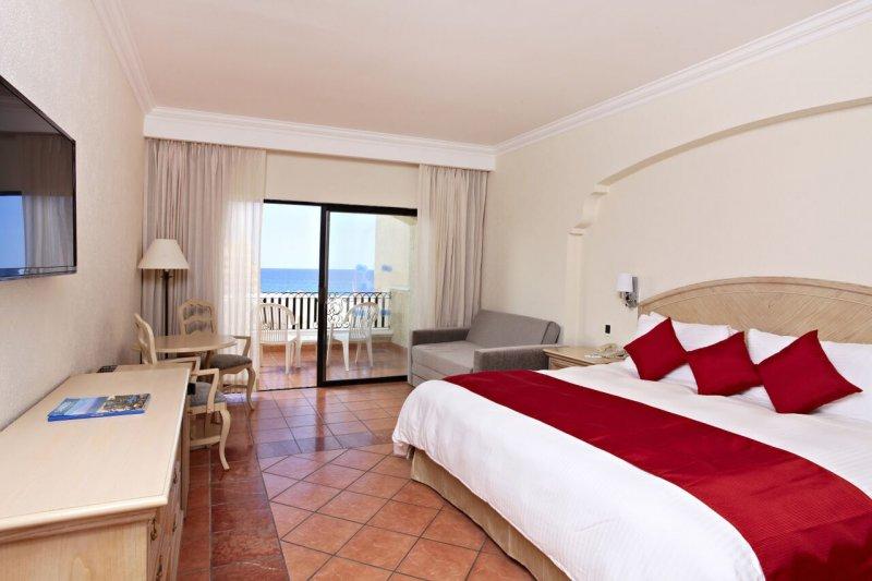 Sandos Finisterra Los Cabos Resort Cheap Vacations