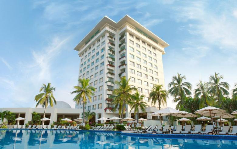 Emporio Ixtapa Cheap Vacations Packages Red Tag Vacations